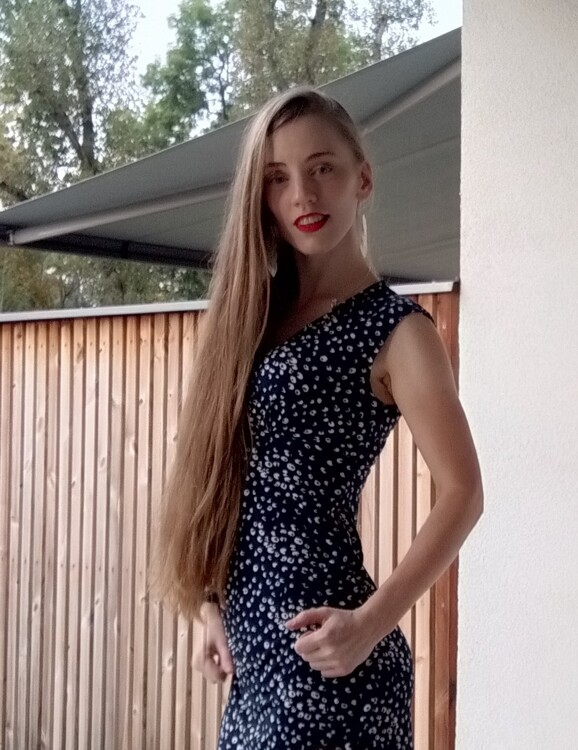 Valentyna russian dating toronto