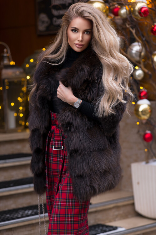 Nataliia russian dating website