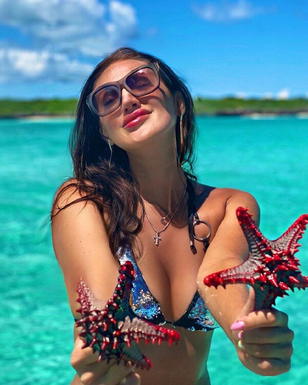 Lyuba russian dating website free