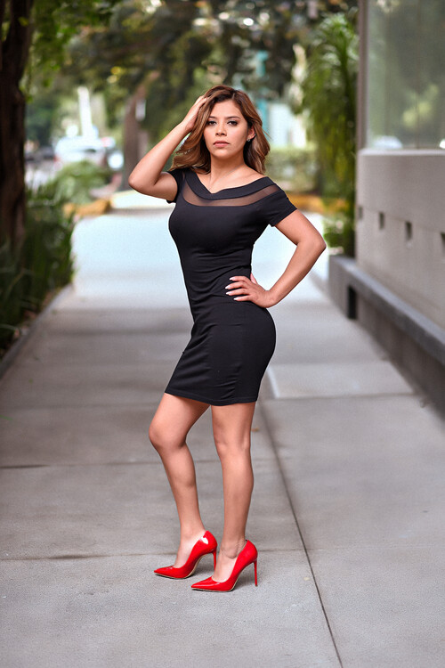 Mariana russian dating website free