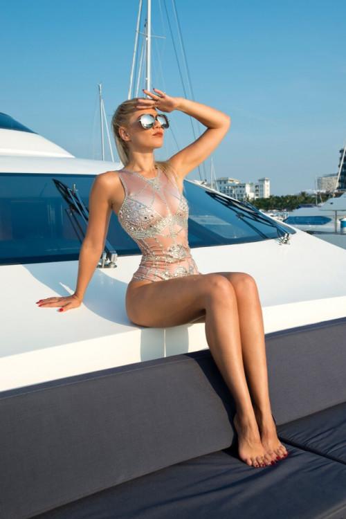 Natalya russian euro dating