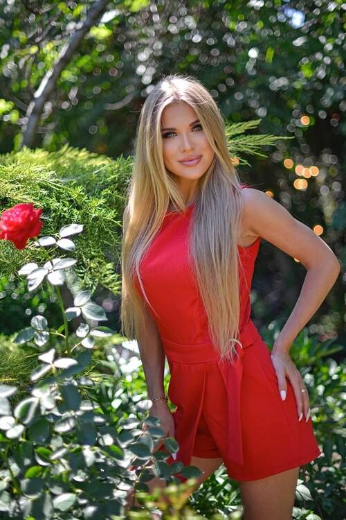 Valeriia russian ladies dating sites