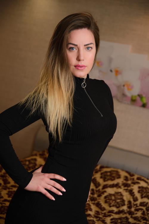 Ekaterina russian ukrainian dating