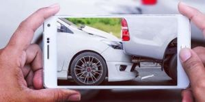 rear end collision lawyer