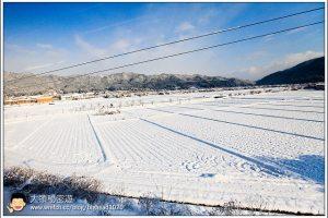 [日本中部飛驒高山 DAY3-1]高山:下呂站→高山站(JR東海高山本線)