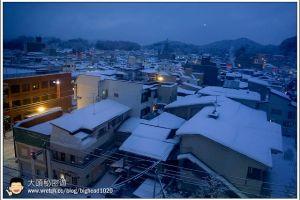 [日本中部飛驒高山 DAY5-1]高山:高山SPA Hotel Alpina溫泉+早餐