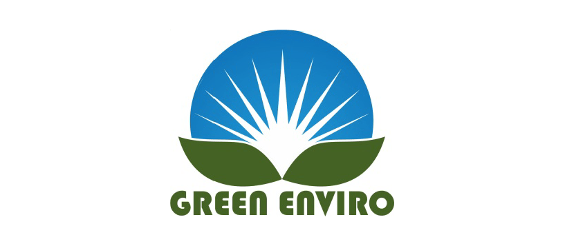 Green Enviro International Pvt Ltd
