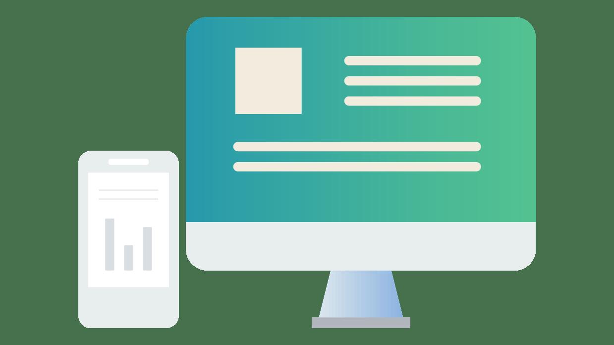software-solution-flood