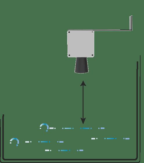 penstock_urban_flood_monitoring_aurassure_datoms_iot_platform