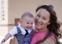 Conoce tus derechos y beneficios como madre, y madre trabajadora.