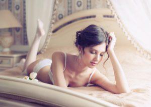 妊娠・授乳中の脱毛とホルモンバランスの関係