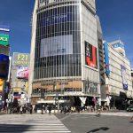 レジーナクリニック渋谷院の行き方