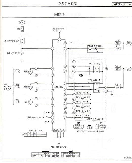 sr20 s15 wiring diagrams fo s free printable wiring diagrams