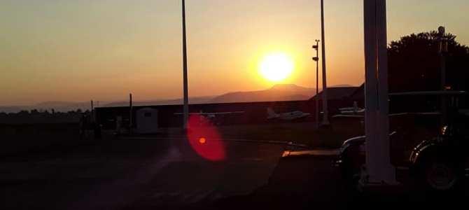 南アフリカ 国内移動 408DAYS  (MAY/5/2019)