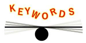 キーワードの設定が記事の質を左右する7つのポイント