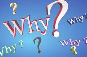 どのくらいの頻度でブログを更新すればよい? ネタはどうすればいい?