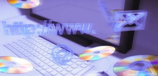【WEB広告とは】初心者向けに広告のメリット、課金方式、種類を解説