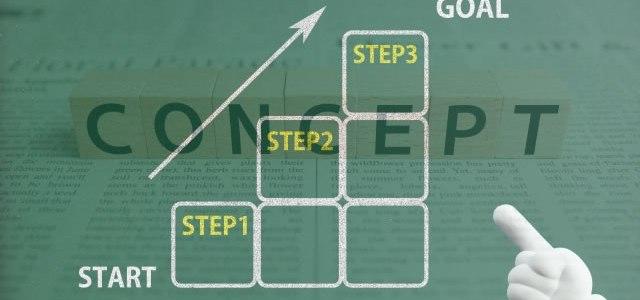 売れるコンセプトの作り方を簡単3ステップで習得しよう