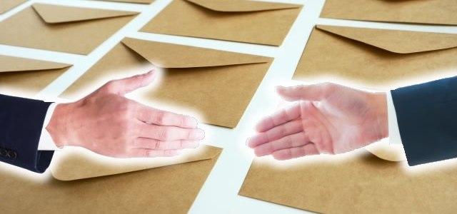 信頼関係を構築する方法をネット集客における見込客のステージ別に解説