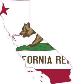 2000px-Flag-map_of_California