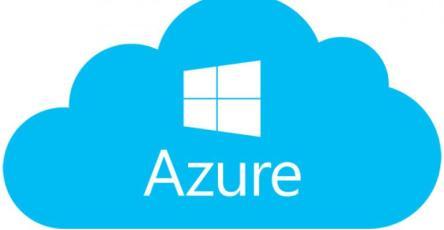 AzureCloud