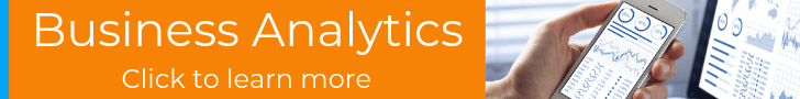 Business analyticsa
