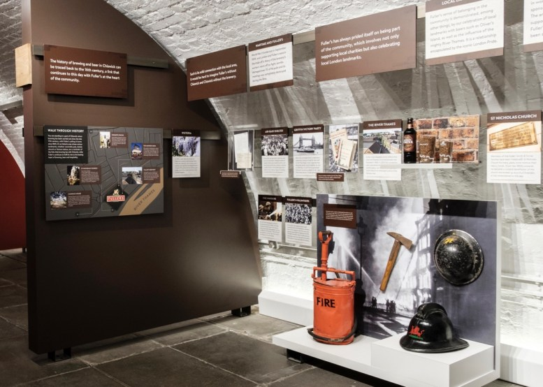 History and Heritage zone 3 (1)