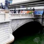 日本橋の永久脱毛クリニック