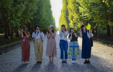 札幌で女性専用の医療脱毛クリニックおすすめはここ!
