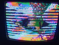 Ben's TV