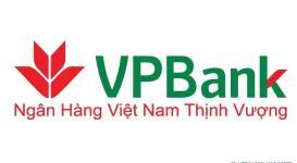 Ngân hàng VPBank là ngân hàng gì ? Có những chi nhánh nào ?