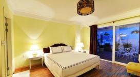 Vị trí xây khách sạn thu hút nhiều khách nhất tại Vân Đồn Quảng Ninh