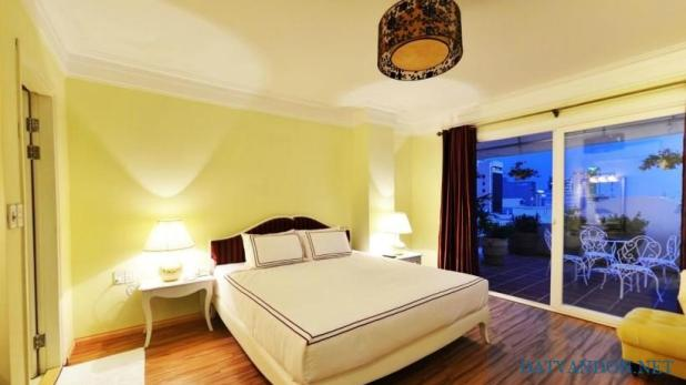 Khách sạn Vân Đồn Quảng Ninh