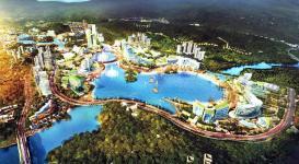 Thủ tướng xem xét đề xuất đầu tư Casino Vân Đồn của bộ kế hoạch và đầu tư