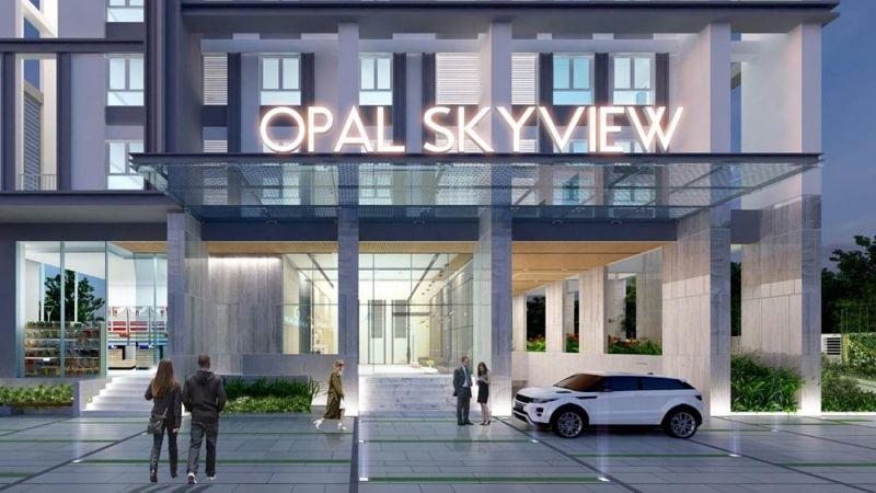 Opal Skyview,Opal Skyview Thủ Đức,Opal Skyview Hiệp Bình Chánh,Opal Skyview Đất Xanh,căn hộ Opal Skyview,chung cư Opal Skyview,dự án Opal Skyview,vị trí Opal Skyview, nhà mẫu Opal Skyview, giá bán Opal Skyview, pháp lý Opal Skyview,mặt bằng tầng Opal Skyview,bảng giá Opal Skyview, đại lộ Phạm Văn Đồng, Opal Skyview Phạm Văn Đồng