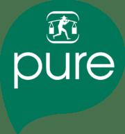 Verstegen Pure