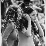 Free Concert, 1969
