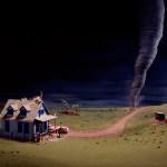Ill Wind, 1996