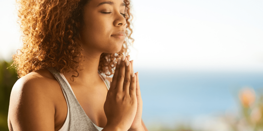 Applying Mindfulness to Exercise and Health