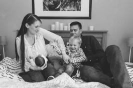 firstorange-klimasfamily-1018