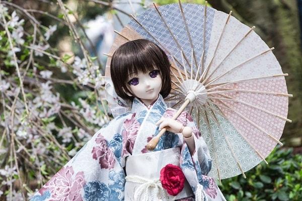 Hinamatsuri 2019 Japan Daughters Day-min