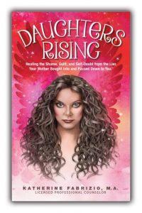 Daughters Rising