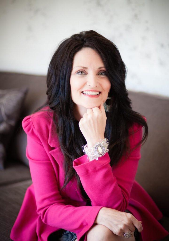 Katherine Fabrizio 1