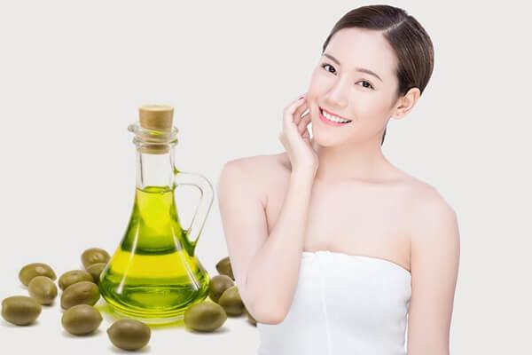 5 công dụng của tinh dầu bưởi vô cùng hiệu quả