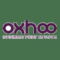 logo CASIO France