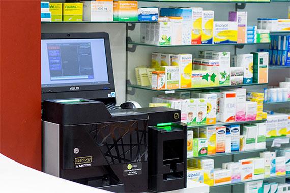 Cashlogy-pharmacie