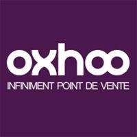 Logo-Oxhoo-carré