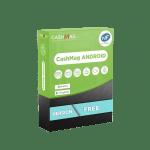 logiciel-caisse-cashmag-android-version-free