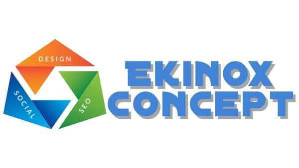 Logo-ekinox-concept