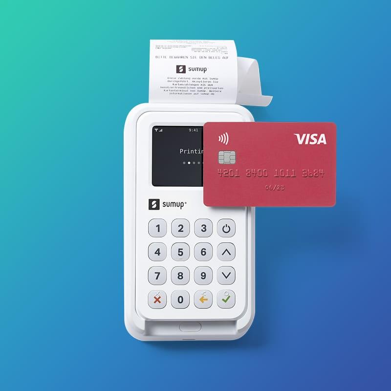 SumUp-3g-print-visa